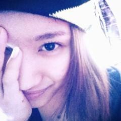 Happiness 公式ブログ/no make! YURINO 画像1