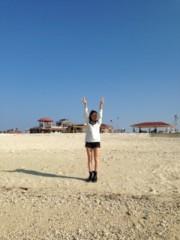 Happiness 公式ブログ/ただいま〜KAEDE 画像1