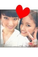 Happiness 公式ブログ/なうッ☆MAYU 画像1
