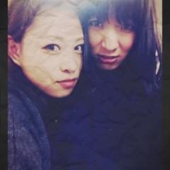 Happiness 公式ブログ/皆さんは...??☆MAYU 画像1