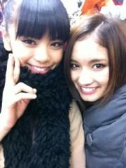 Happiness 公式ブログ/まぶし YURINO 画像1