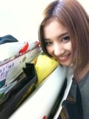 Happiness 公式ブログ/うれしー!YURINO 画像1