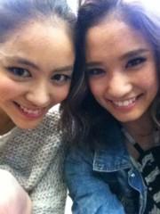 Happiness 公式ブログ/KAEDEと、YURINO 画像1