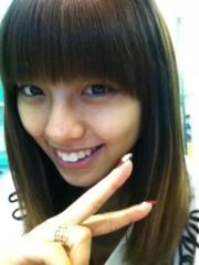 Happiness 公式ブログ/東京は SAYAKA 画像1