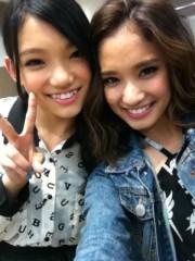 Happiness 公式ブログ/二回目!YURINO 画像1
