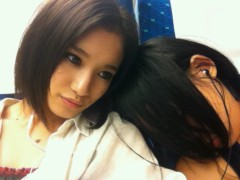 Happiness 公式ブログ/名古屋:)YURINO 画像1