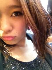 Happiness 公式ブログ/初歌披露 MIYUU 画像1