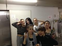 Happiness 公式ブログ/久々の MIYUU 画像1