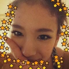 Happiness 公式ブログ/ホテルのお部屋はっ!YURINO 画像1