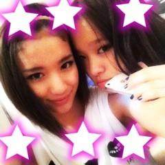 Happiness 公式ブログ/OSAKA!YURINO 画像1