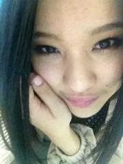 Happiness 公式ブログ/どこ? MIYUU 画像1