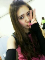 Happiness 公式ブログ/越谷☆☆ KAREN 画像1