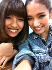 Happiness 公式ブログ/週刊EXILE!YURINO 画像1