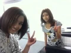 Happiness 公式ブログ/なうYURINO 画像1