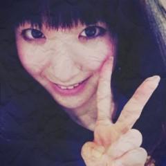 Happiness 公式ブログ/リハーサル☆MAYU 画像1