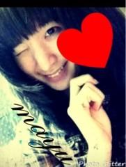 Happiness 公式ブログ/おやすみッ☆MAYU 画像1