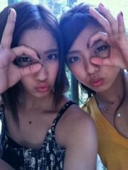 Happiness 公式ブログ/HAPPY BIRTHDAY !!!  YURINO 画像1