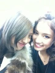 Happiness 公式ブログ/めちゃイケ!YURINO 画像1