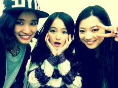 Happiness 公式ブログ/あべの、YURINO 画像1