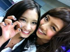 Happiness 公式ブログ/モンクの叫び!YURINO 画像1