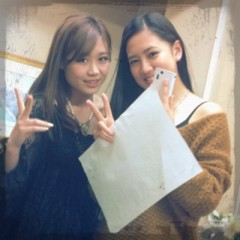 Happiness 公式ブログ/レコーディング☆MAYU 画像1