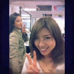 Happiness 公式ブログ/14日 SAYAKA 画像1