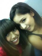 Happiness 公式ブログ/居酒屋 SAYAKA 画像1