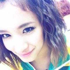 Happiness 公式ブログ/ニコニコ生放送に!YURINO 画像1