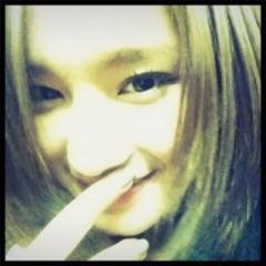 Happiness 公式ブログ/ありがとーYURINO 画像1