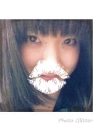 Happiness 公式ブログ/季節外れの…☆MAYU 画像1