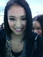 Happiness 公式ブログ/朝!YURINO 画像1