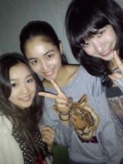 Happiness 公式ブログ/SKE48☆KAEDE 画像1