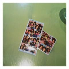 Happiness 公式ブログ/プリクラ!YURINO 画像1