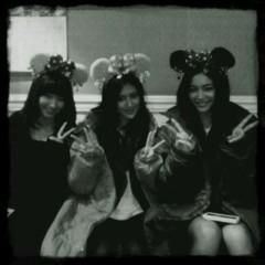 Happiness 公式ブログ/思い出shot!!! KAREN 画像1