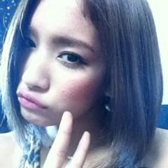 Happiness 公式ブログ/おはよ!EXILE TRIBE!YURINO 画像1