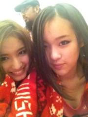 Happiness 公式ブログ/撮影 MIYUU 画像1