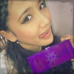 Happiness 公式ブログ/TAKAHIROさんproduce グッズ!!!!KAREN 画像1