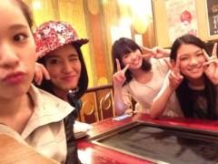 Happiness 公式ブログ/メンバー MIYUU 画像1