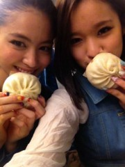 Happiness 公式ブログ/551 MIYUU 画像1