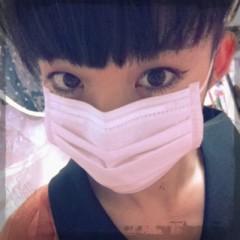 Happiness 公式ブログ/寒いよ---☆ MAYU 画像1