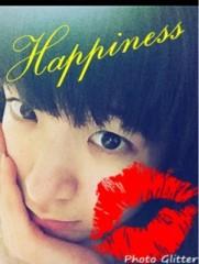 Happiness 公式ブログ/お風呂orみかん☆MAYU 画像1