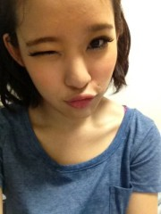 Happiness 公式ブログ/スッキリ生出演 MIYUU 画像1