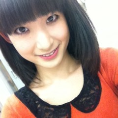 Happiness 公式ブログ/収録---☆ MAYU 画像1