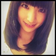 Happiness 公式ブログ/Makeッ☆MAYU 画像1