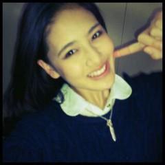 Happiness 公式ブログ/幸せ KAREN 画像1