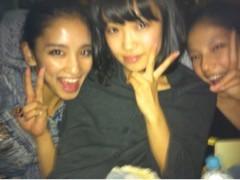 Happiness 公式ブログ/bunny YURINO 画像1