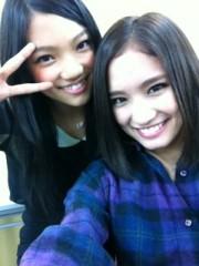 Happiness 公式ブログ/スダンナ!YURINO 画像1
