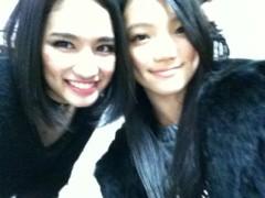 Happiness 公式ブログ/須田ー!YURINO 画像1
