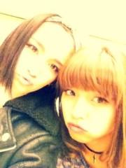Happiness 公式ブログ/れれれ!YURINO 画像1