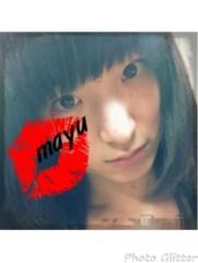 Happiness 公式ブログ/○○も…☆MAYU 画像1